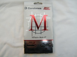 M con Multi - o y M Force, supercondon.com.mx