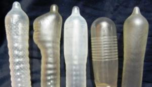 condones mutantes, supercondon.com.mx