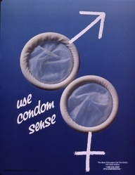 use your condom sense, supercondon.com.mx
