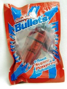 bullet screamingo supercondonmx minivibrador aproximadamente 5,5 cm