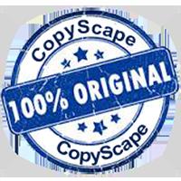 copyscape1