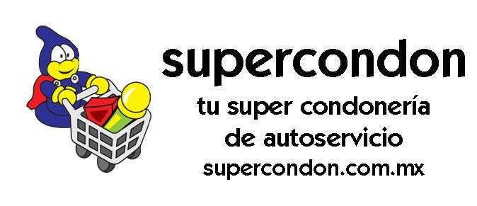 supercondon condonería